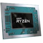 AMD Ryzen Side