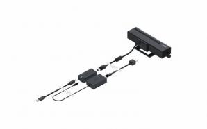 Adaptador Kinect Xbox