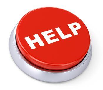 Ajuda