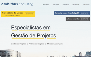Ambithus Consulting New