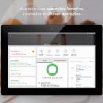 App M24 Empresas New