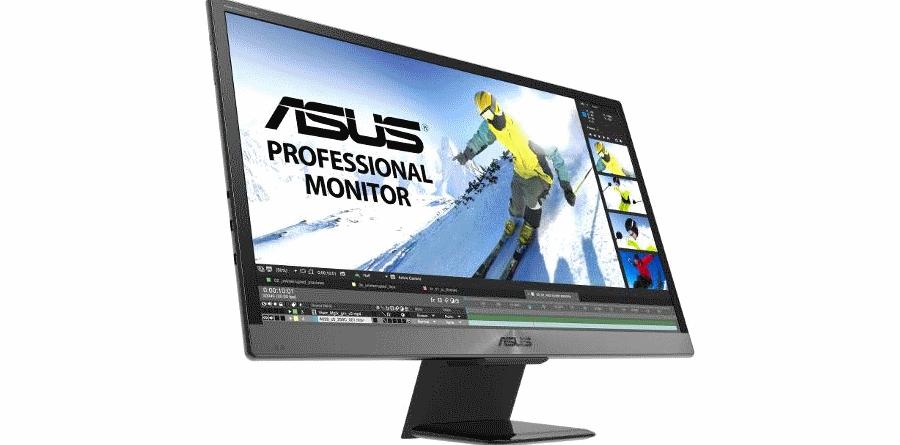 Asus ProArt PQ22UC New
