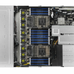Asus RS700 E9 RS12
