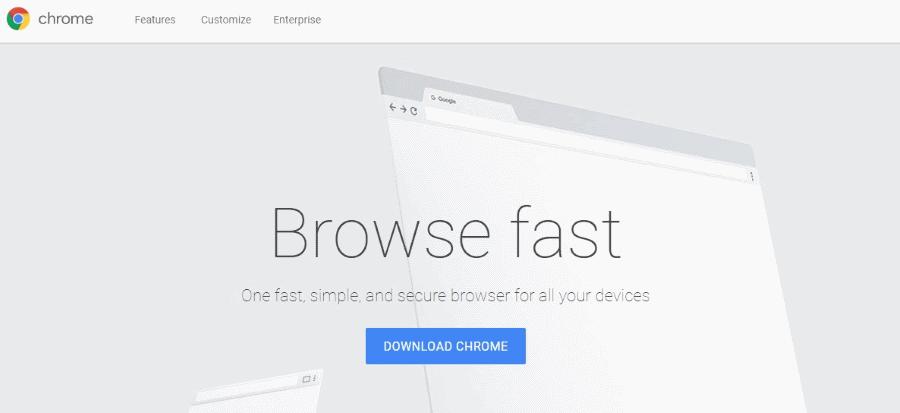 Chrome Desktop New cookie - Chrome Desktop New - Dica do Dia: Extensão Cookie AutoDelete para o Chrome