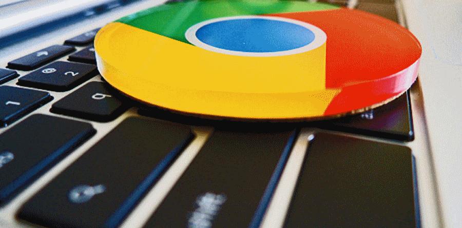 Chrome Side New chrome - Chrome Side New 900x445 - Dica do Dia: Extensão SiteDelta Watch para o Chrome