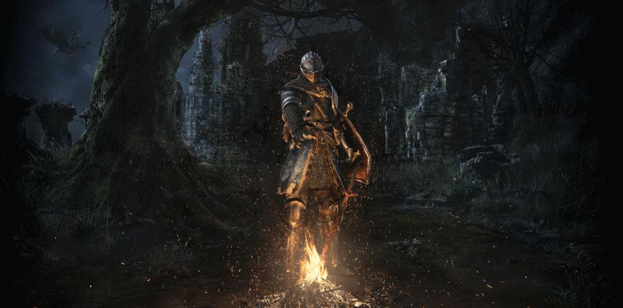 Dark Souls Remastered nintendo - Dark Souls Remastered 900x445 - Dark Souls: Remastered chega em Maio à Nintendo Switch (Vídeo)