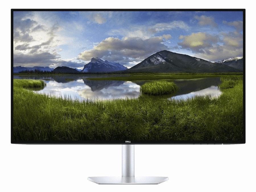 Dell S2719DM New