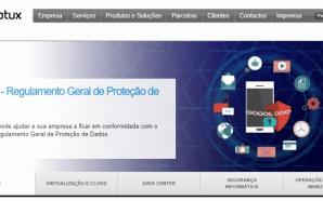 Eurotux Informatica New