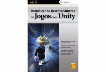 FCA Desenvolvimento de Jogos com Unity