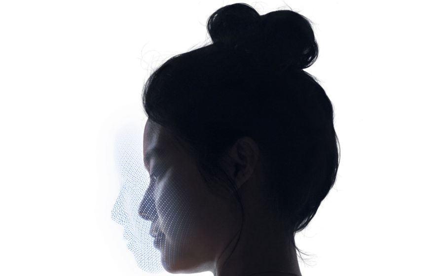 face id - Face ID 01  - Descomplicómetro – Face ID