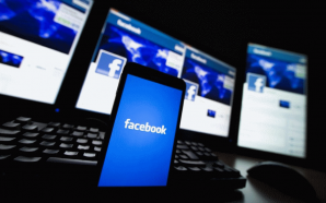 Facebook Center New