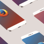 Firefox Side New
