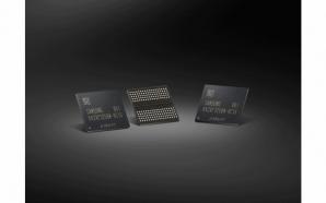 GDDR6 Samsung New