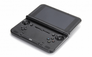 GPD XD New