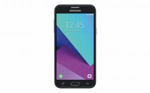 Galaxy J3 2017 New