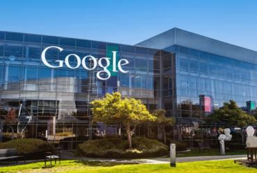 Google Center New