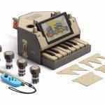 Nintendo Labo Piano  - HACA 051d imge A1 R ad 0 150x150 - De casas a robôs: o Nintendo Labo deixa-o construir de tudo para dar nova vida à Switch