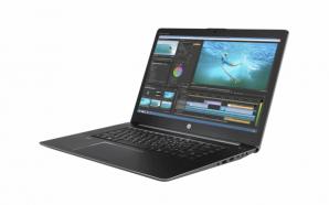 HP ZBook Studio G3 Workstation bateria HP lança campanha de recall das baterias de vários portáteis HP ZBook Studio G3 Workstation 298x186