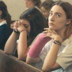 Lady Bird top filme descarregados