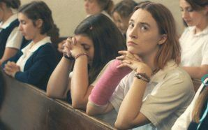 Lady Bird top filme descarregados