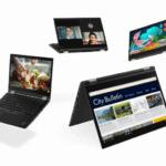 Lenovo ThinkPad New
