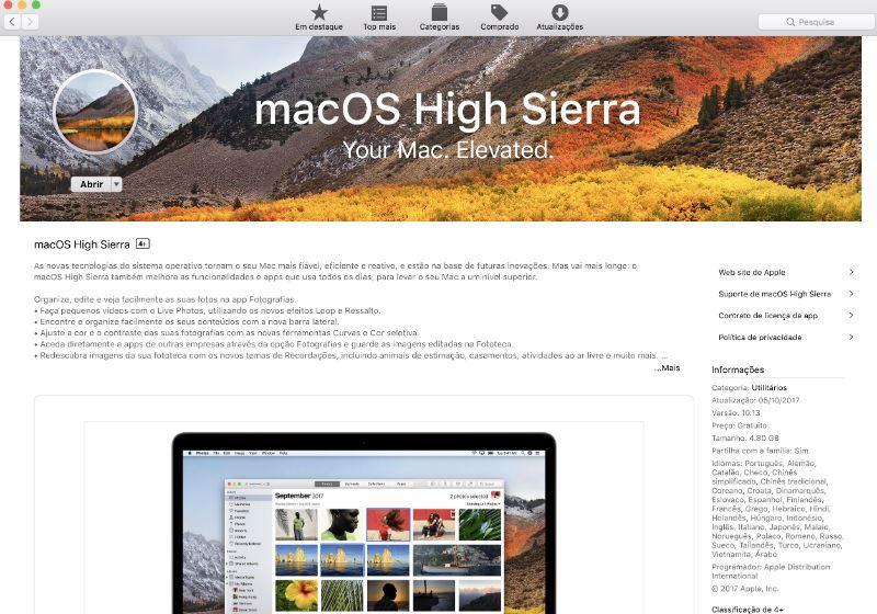 Macguia macbook SSD 3