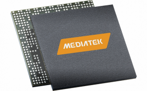 MediaTek Hardware New
