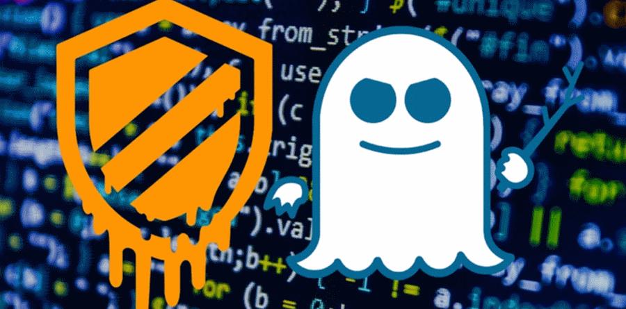 Meltdown Spectre Motherboard asus - Meltdown Spectre Motherboard 900x445 - Asus, Gigabyte e MSI lançam actualizações de firmware para as suas motherboards