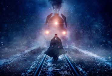 Murder on the orient express filmes descarregados