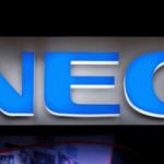 NEC Center New