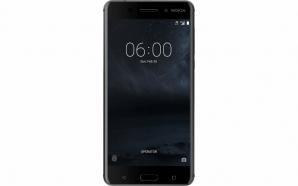 Nokia 6 New