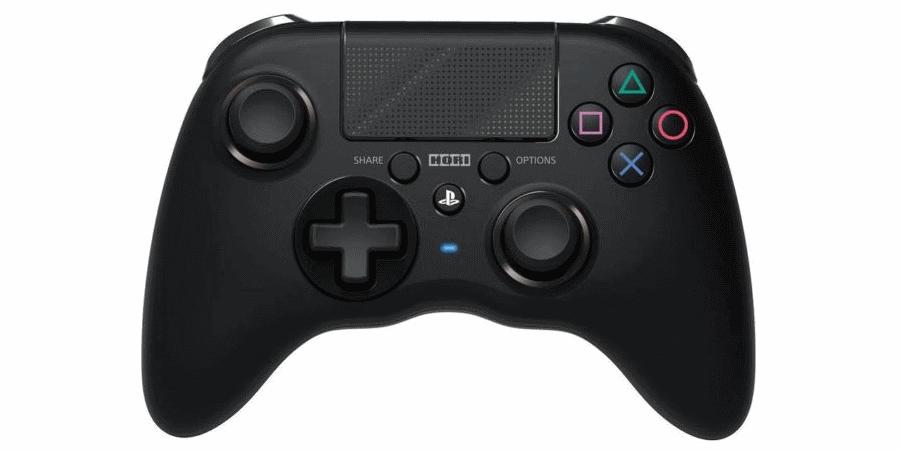 Onyx Hori PS4
