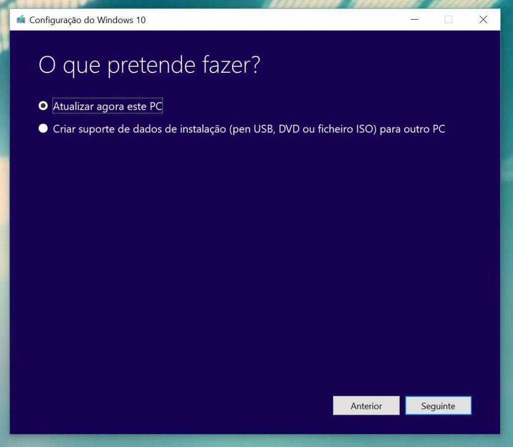 Passo_1_USB