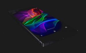 Razer Phone New