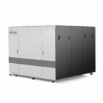 Ricoh impressoras New