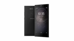 Sony Xperia L2 New