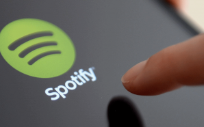 Spotify Side New