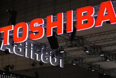 Toshiba Center New