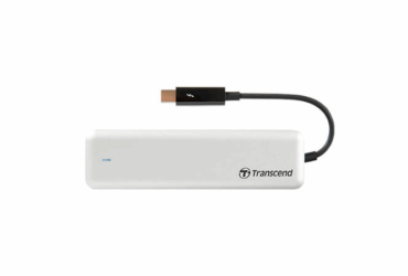 Transcend SSD JetDrive 825