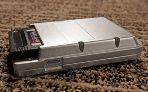Ultra Game Boy Hyperkin