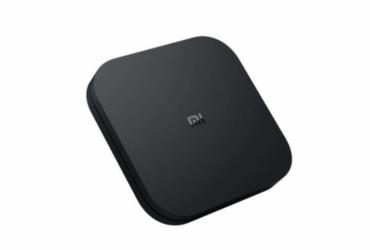 Xiaomi Mi Box 4 New