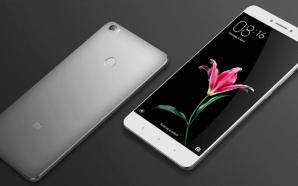 Xiaomi Phone New
