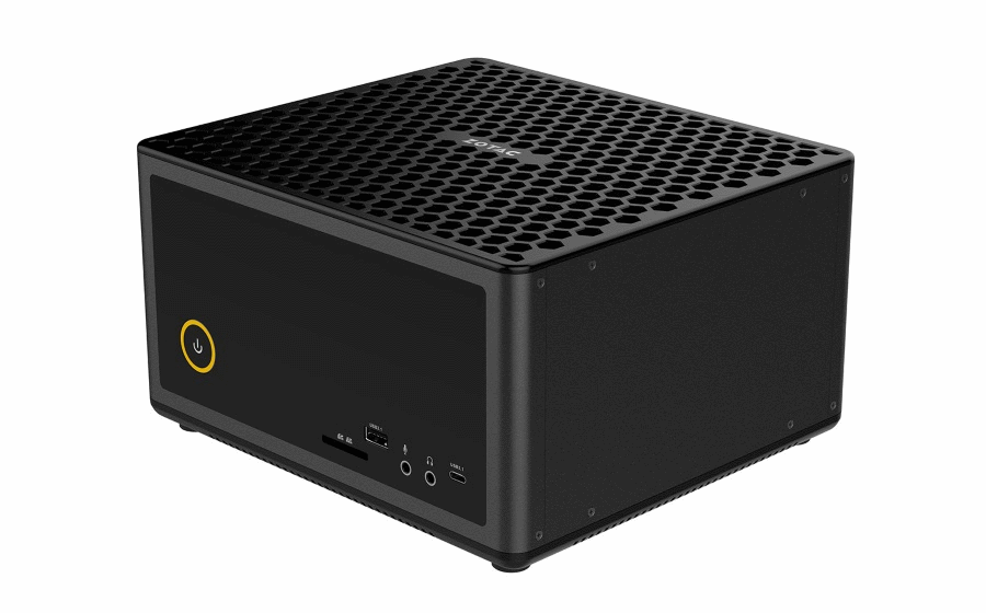 Zotac New 01