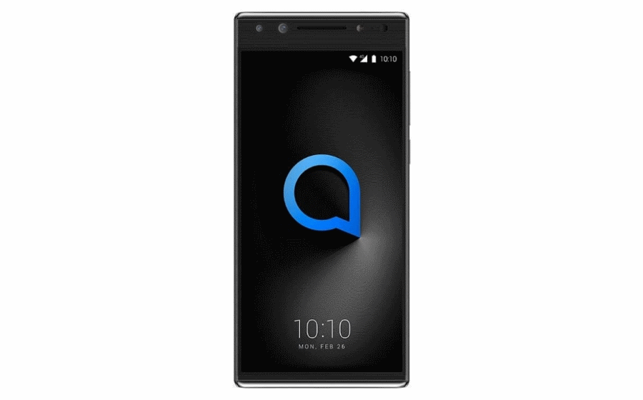 Alcatel 5 New