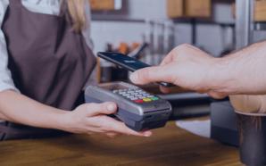 Allianz e Visa anunciam uma app de pagamentos móveis e…