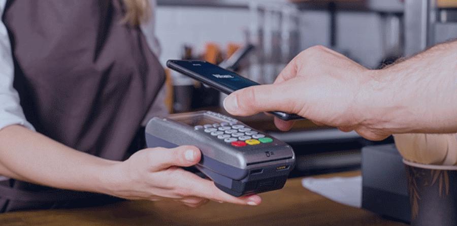 Allianz Prime New pagamentos - Allianz Prime New 900x445 - Allianz e Visa anunciam uma app de pagamentos móveis e fidelização
