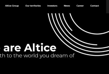 Altice New