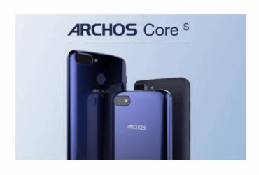 Archos Core S