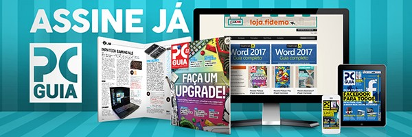 Assinaturas-Newsletter