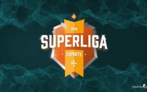 BITZER Superliga 2018